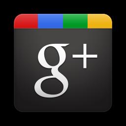 Визитки на Google + и патенты Nortel