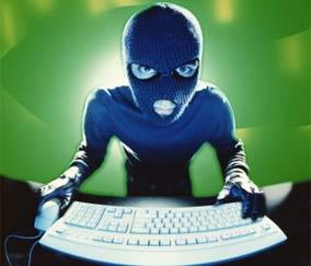 Хакеры атаковали Пентагон, Google создаст рекламную платформу