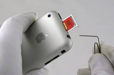 Создан сайт, который помогает взламывать iPhone или iPad