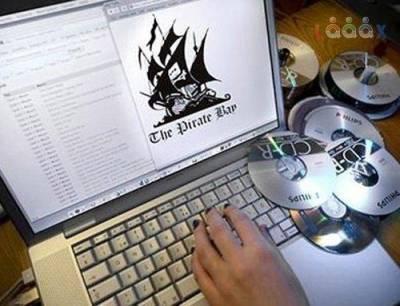 В США за скачивание пиратского контента будут серьезно «резать» скорость интернета