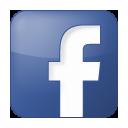 Треть внешнего трафика страниц в Facebook дают поисковики
