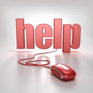 Бесплатная компьютерная помощь на дому