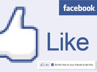 «Лайкать» запрещено? На севере Германии предлагают штрафовать за использование приложений Facebook