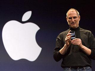 Apple обманывает пользователей
