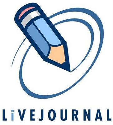 Дайджест: Livejournal увеличил цены на рекламу, Яндекс продлил акцию с Киевстаром, в киевском метро хотят запустить wi-fi