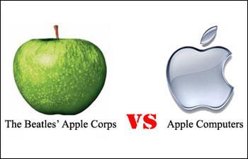 """Эпопея с """"яблоком"""" закончилась"""