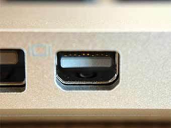 В iPad 2 будет возможность трансляции видео