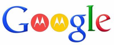 Как повлияет приобретение Motorola компанией Google на рынок смартфонов