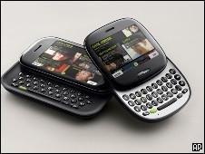 Иск на крупных производителей смартфонов