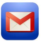 Gmail-приложение снова стало доступно для iPhone