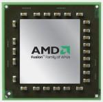 В Apple работали над MacBook Air на чипах AMD