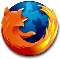Mozilla выпустила Firefox 8