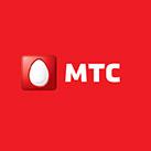 МТС-Украина хочет запустить широкополосный доступ в интернет