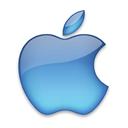 Открывается самый крупный Apple-овский магазин