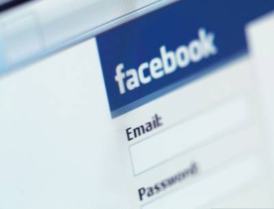 Facebook подписал 20-летнее соглашение о защите приватности с властями США