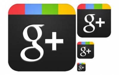 Возможности Google +
