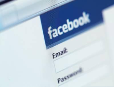Facebook обогнал Livejournal по посещаемости в России