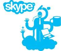 Как можно заработать на звонках Skype Prime