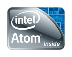 Intel готовит Atom-платформу для энергетически эффективных серверов