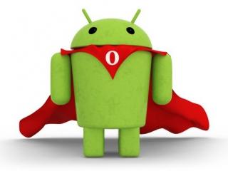 На планшет HP TouchPad удалось «поставить» Android