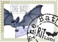 Используем The Bat