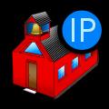IP-адрес для серверов