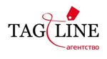 Рейтинг digital-агентств от Tagline