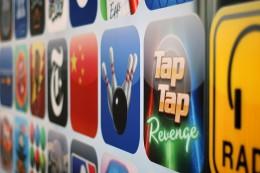 100 миллионов скачиваний – AppStore бьет рекорды!