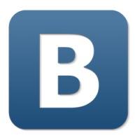 Качаем видео с Вконтакте