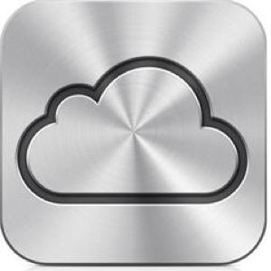 Apple намерен начать обновление устройств с доступом Wi-F