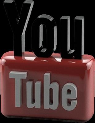видеосервис Youtube проведет собственный фестиваль