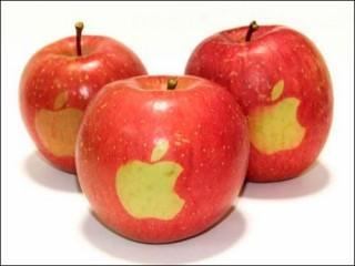 Apple рассказала о всех своих партнерах