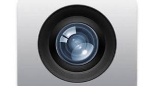 Телефон без камеры и новый чехол для iPhone
