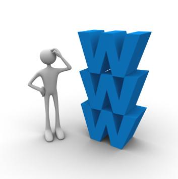 Продвигаем сайты. Чем больше посещений, тем больше клиентов.