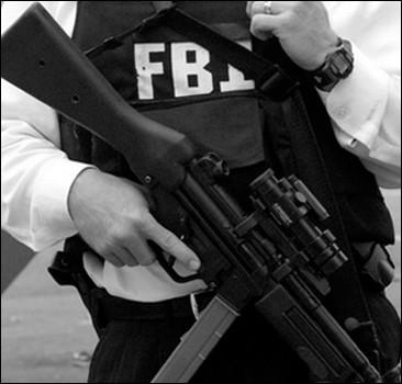 Федеральное Бюро Расследований (США) остановило деятельность популярного файлообменного сервиса Megaupload