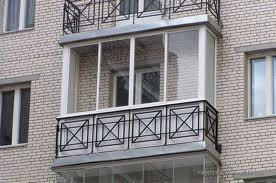 Вариации цен на квартиры эконом класса