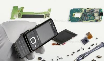 Качественный ремонт телефонов в Санкт-Петербурге – дайте своему мобильному другу вторую жизнь!