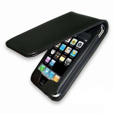 Отличные аксессуары для айфона