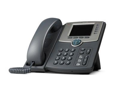 Cisco SB SPA525G2