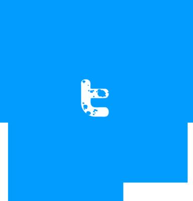 7 способов подмочить репутацию на твиттере