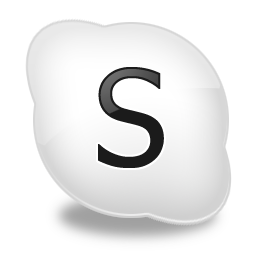 Pamela — answering machine for skype