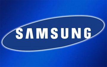 Apple проигрывает Samsung по рентабельности