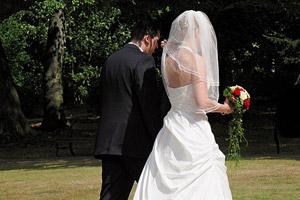 Выбор свадебного агентства