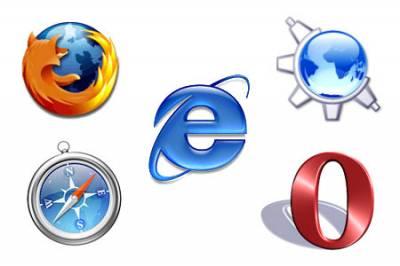 Какой браузер лучше и какой выбрать?
