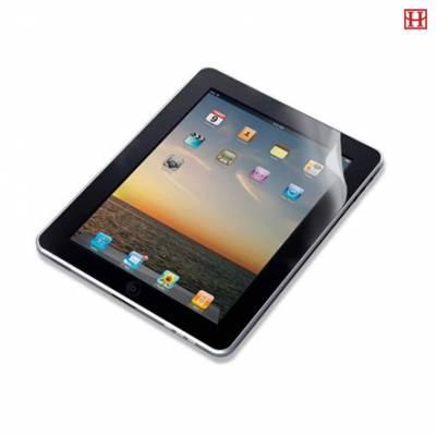 Все для iPad