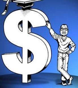 Роль финансового консультанта в вашем финансовом планировании
