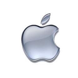Аксессуары для iPhone, iPad, iPod
