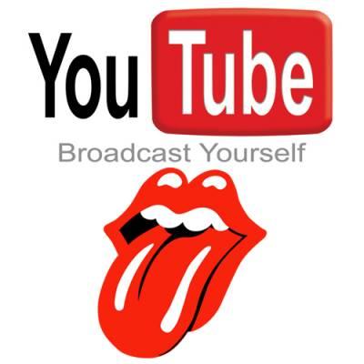 Вирусное видео - монетизация YouTube
