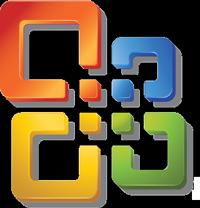 Программа-конструктор SharePoint