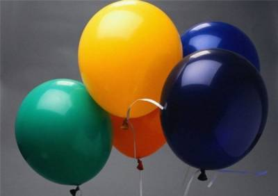 Традиции поздравления с Днем Рождения по всему миру